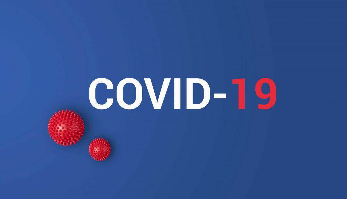 Dichiarazione su COVID-19