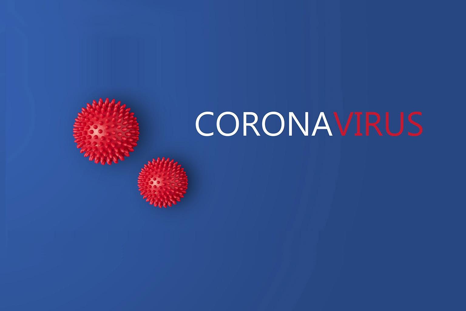 Eurisko COVID-19 interventi tecnici ed installazioni in sicurezza, il nostro impegno continua